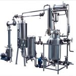 CO2-Supercritical-Extraction-Equipment