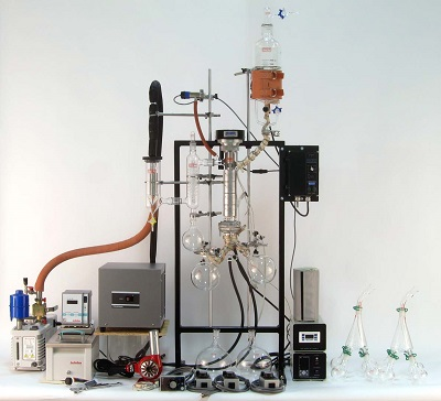 cannabis-distillation