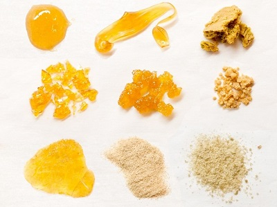cannabis-extractions