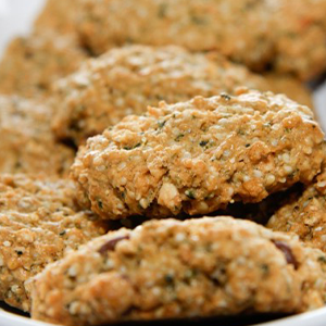 hemp-heart-cookies