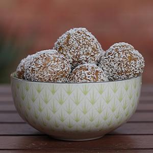 hemp-heart-protein-balls