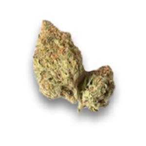 dime-bag-of-weed