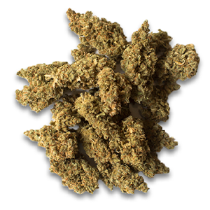 ounce-of-weed