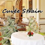 title-image-cuvee-strain