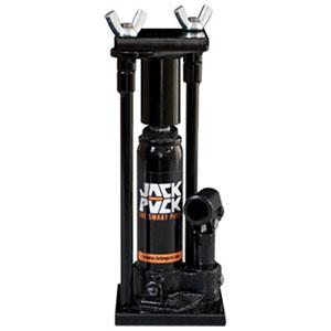 JACKPUCK-press-2-ton