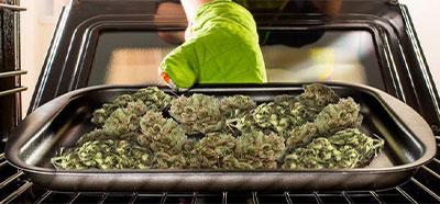 baking-cannabis