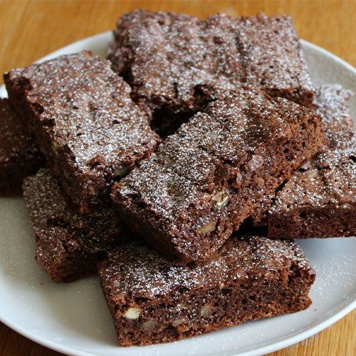 title-image-brownies